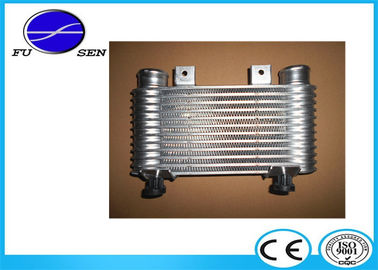 China Aluminiumauto Intercooler für FORD B2500 2003 BT50 WL2113550A/WL8513550 fournisseur